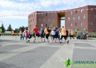 Urbanrun2018_006