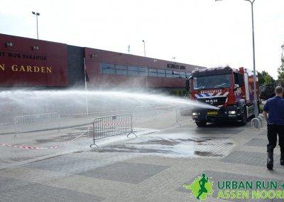 Urbanrun2018_007