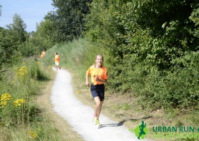 Urbanrun2018_038