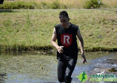 Urbanrun2018_284
