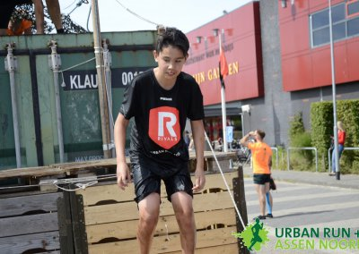 Urbanrun2018_391