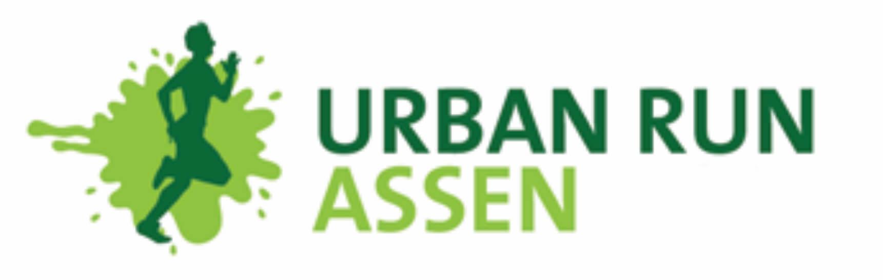 Urban Run Assen